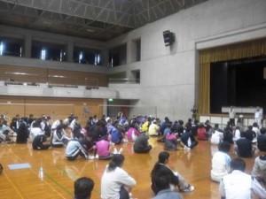 2013-01-06 那覇市新春団体戦