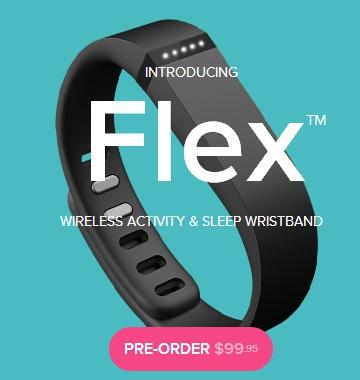 fitbitflex