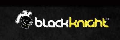 カナダのブラックナイト社