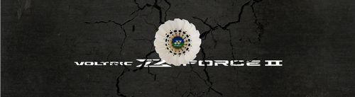 vtzf2-02