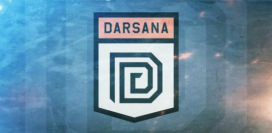darsanaLogo
