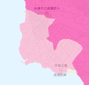 docomo_area_kyan