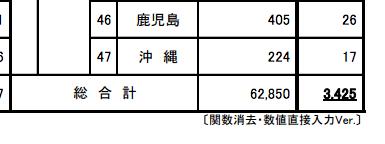 okinawa_224